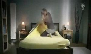 Không phải cô gái nào cũng giỏi chuyện giường chiếu