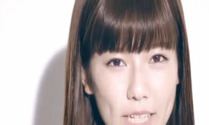 Lực lượng Phòng vệ Nhật dùng sao nhạc Pop hút tân binh