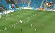 3-0 cho tuyển nữ Hàn Quốc