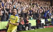 Crystal Palace 1-2 Chelsea