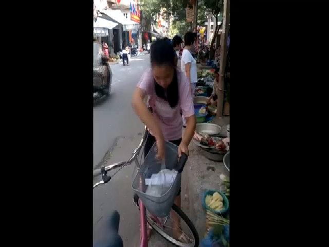 Cuộc sống thường ngày của Phương Minh