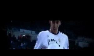 36 bàn của Di Maria trong màu áo Real Madrid