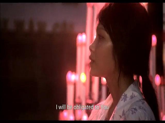 """Trailer phim """"Dịu Dàng"""""""