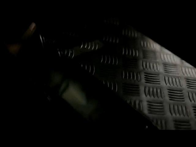 """Trailer phim """"Vụ bắt cóc thế kỷ"""""""