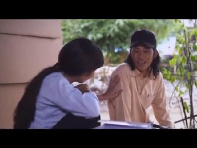 Hoài Linh thẹn thùng vì bị Phương Thanh tán tỉnh