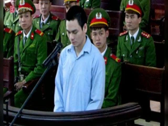 Nhân chứng mới tố ông Nguyễn Thanh Chấn 'sát hại người tình'