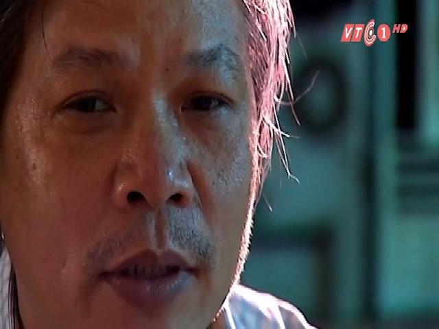 Thầy Đỗ Việt Khoa sau 10 năm chống tiêu cực