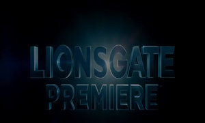 Trailer phim 'Exposed'