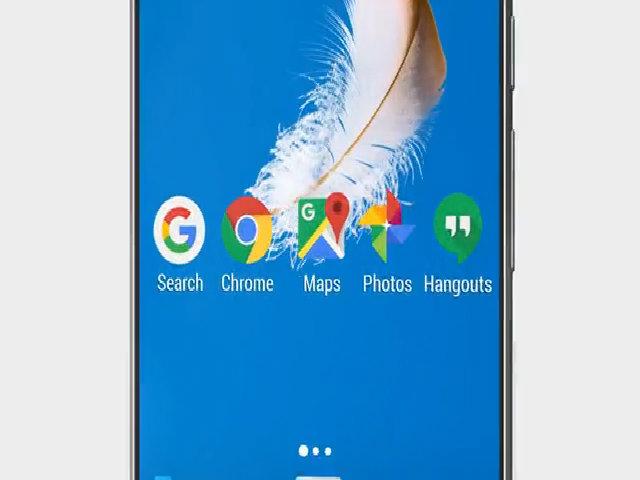 Android N 7.0 sẽ có giao diện giống iOS