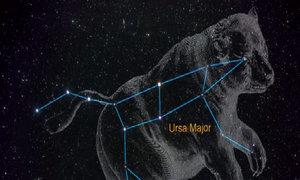 Phát hiện thiên hà lớn tuổi nhất vũ trụ