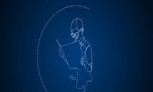 Tiến sĩ Việt tham vọng thay đổi thế giới bằng trí tuệ nhân tạo