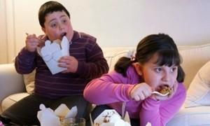 Người mắc bệnh tiểu đường ngày càng trẻ hóa