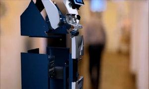 Cấu tạo máy ATM an toàn như thế nào