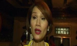 Philippines có thể có chính trị gia chuyển giới đầu tiên