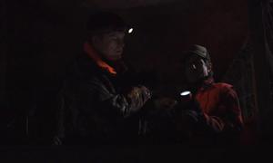 Cách để chữa đèn pin bị chập chờn