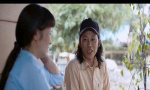 Hoài Linh trả giá vì khen Phương Thanh xinh đẹp