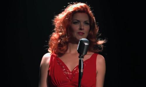 Ca khúc 'bất hủ' của nữ danh ca