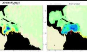 Tiếng 'huýt sáo' trầm bổng vọng ra từ biển Caribe