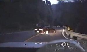 Làm loạn quốc lộ