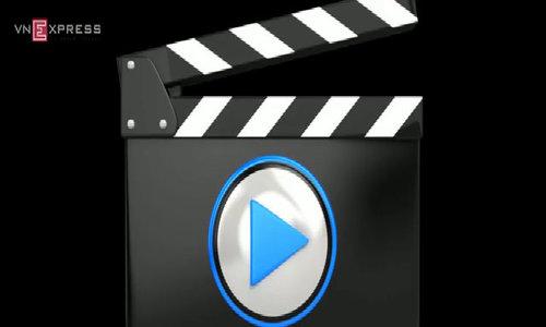 VIDEO: từ tiếng Anh thường phát âm sai