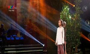 Đêm chung kết của chương trình 'Vietnam Idol Kids 2016'