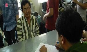 Nhiều bà nội trợ Sài Gòn bị lừa sau cú điện thoại