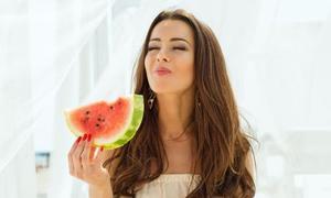 Cách thanh lọc cơ thể không cần nhịn ăn