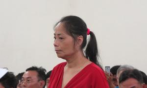 Quý bà Tuyết Nga nhận 15 năm tù, buộc trả 3,1 triệu USD