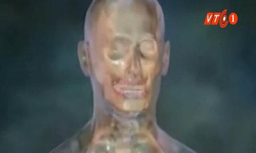 Cách phòng ngừa ung thư vòm họng