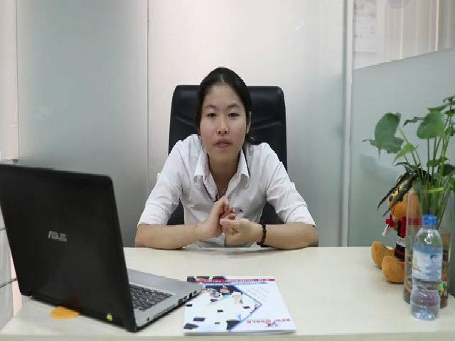 Bí quyết phỏng vấn xin visa tại New World