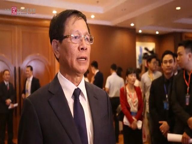 Tổng Cục Cảnh sát: 'Đức đã nhận lời truy bắt bằng được Trịnh Xuân Thanh dù lẩn trốn ơ