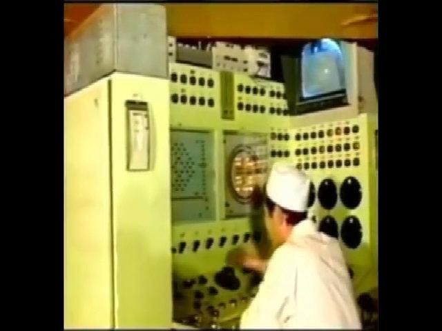 Triều Tiên tái khởi động lò phản ứng sản xuất plutonium