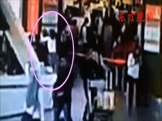 Cảnh sát phủ nhận con trai Kim Jong-nam đến Malaysia