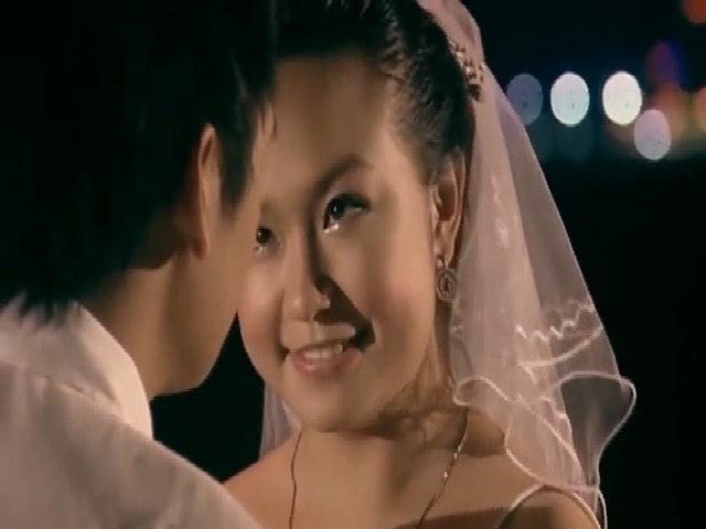 MV cũ của Duy Mạnh bỗng gây sốt vì có sự xuất hiện của vợ Tuấn Hưng