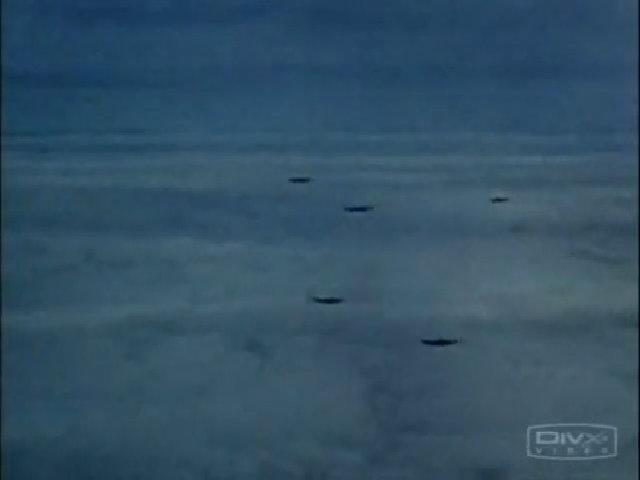 Phi công Anh thoát chết thần kỳ sau khi rơi từ độ cao 6.000 m