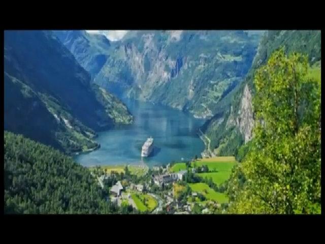 Vì sao Na Uy trở thành quốc gia hạnh phúc nhất thế giới