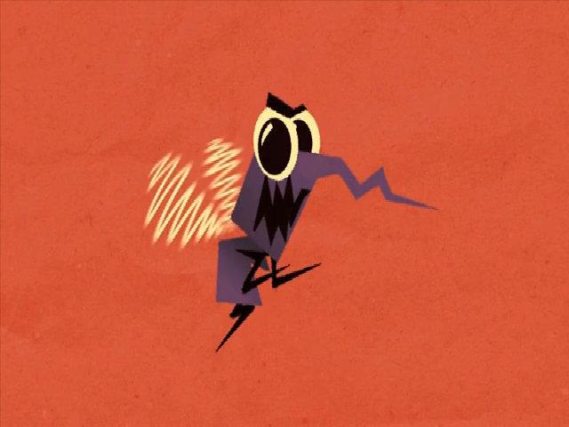Muỗi - loài côn trùng giết người nguy hiểm nhất