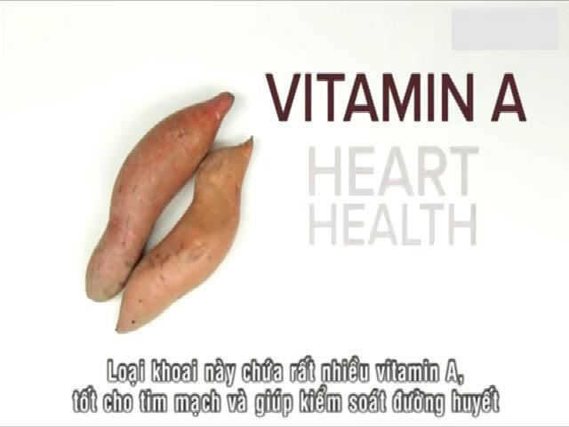 8 thay đổi nhỏ giúp bạn khỏe mạnh hơn