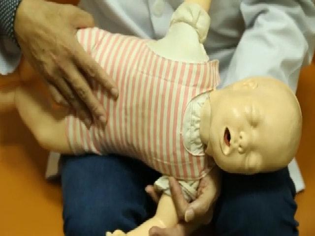 Giao mùa, trẻ mắc bệnh hô hấp tăng gấp 1,5 lần