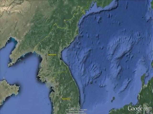 Lý do Triều Tiên chưa thử hạt nhân