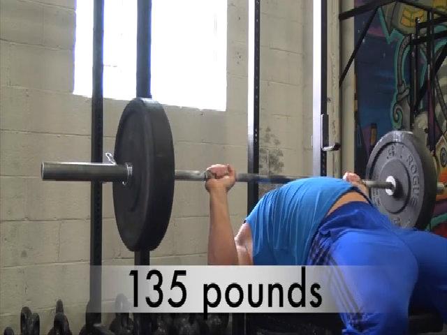 6 bài tập kiểm tra sức mạnh đàn ông (2)