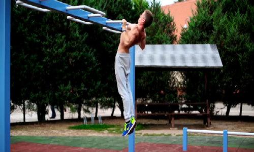 6 bài tập kiểm tra sức mạnh đàn ông (3)