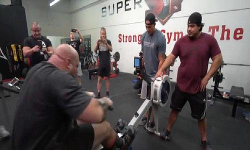 6 bài tập kiểm tra sức mạnh đàn ông (5)
