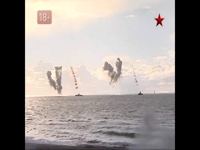 Zapad 2013 - cuộc tập trận của Nga làm kinh động châu Âu