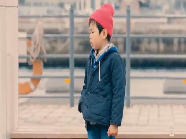 Nhật Bản: Thiên đường của những người làm mất đồ