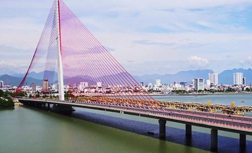 Đà Nẵng phát hành clip quảng bá hình ảnh trước APEC