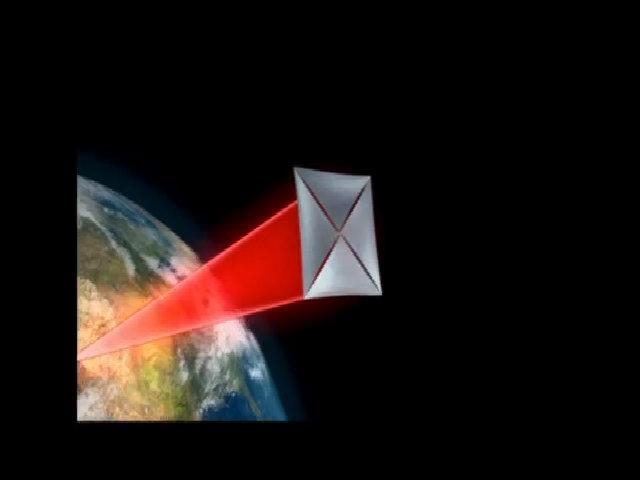 Stephen Hawking: Trái Đất sẽ biến thành cầu lửa năm 2600