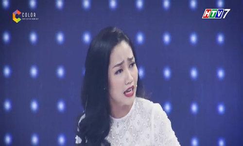Trấn Thành 'dìm' Khổng Tú Quỳnh khiến Ngô Kiến Huy tuyệt vọng