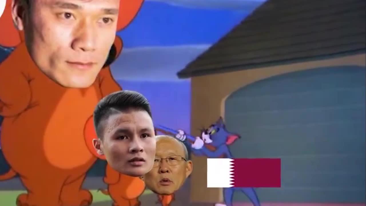 Bùi Tiến Dũng đầu quân Man Utd, Real muốn có Quang Hải