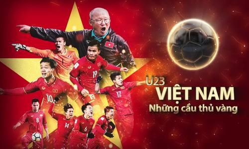 Trực tiếp chung kết Việt Nam - Uzbekistan - Video Embed